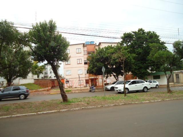 (AP 2402) Apartamento na Cohab - Foto 13