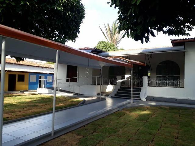 Nelson Garcia alugo casa no Calhau próximo ao Hotel Blue Tree - Foto 3