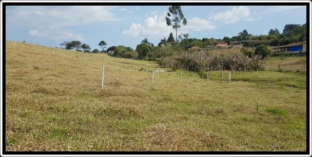 Terreno próximo á cotia - Foto 6