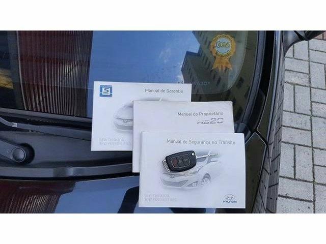 Hyundai hb20s 2014 - leia o anúncio - Foto 5
