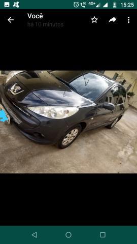 Peugeot passion só 13.700,00 - Foto 3