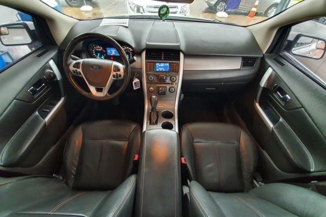 EDGE SEL 3.5 V6  24V FWD AUT. - Foto 7