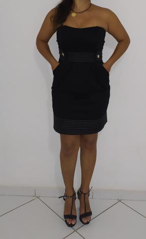 Vestido Tubinho - Foto 4