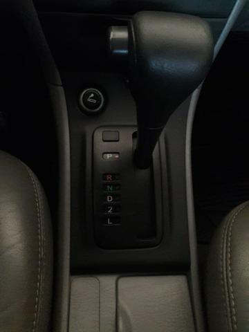 Corolla xei 2003 automático - Foto 3