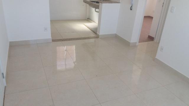 Apartamento à venda com 2 dormitórios em Dona clara, Belo horizonte cod:15443 - Foto 7