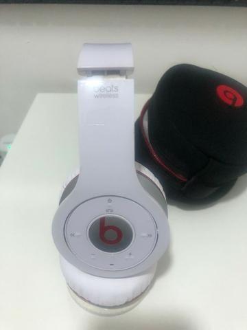 Fone Beats By Dr Dre Wireless Sem Fio Bluetooth