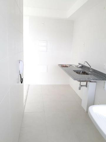 (GV) Apartamento 1 Quarto - Up Norte - Ótima oportunidade - Foto 5