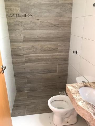 Casa à venda com 3 dormitórios em Jardim fonte nova, Goiânia cod:266 - Foto 11