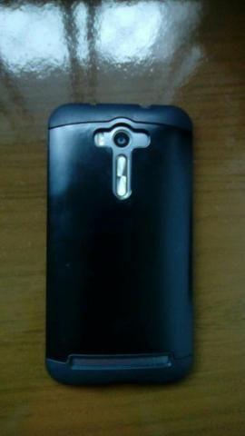 Vendo Smartphone Asus - Foto 2