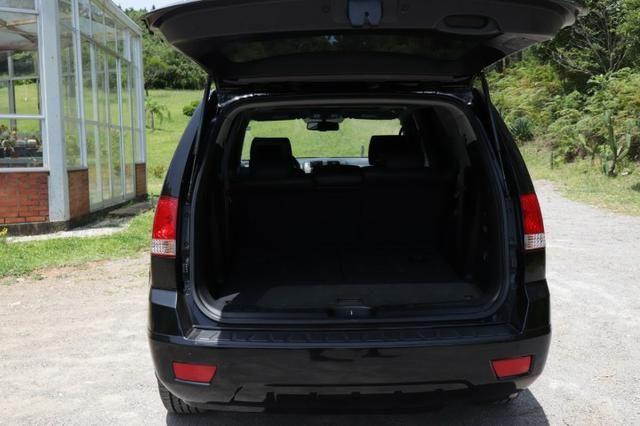 Vendo ou troco veículo de menos valor !!!!!!! - Foto 7