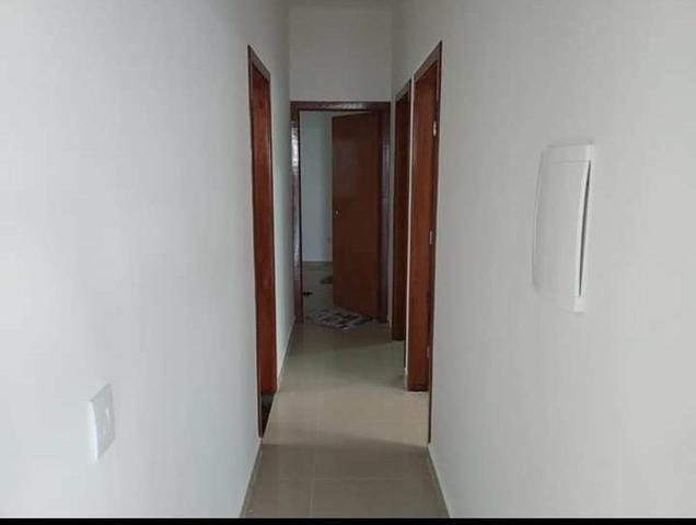 Casa pra Venda - Foto 14