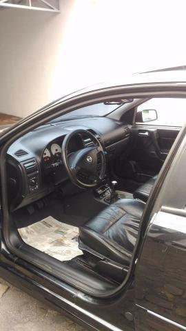 Chevrolet Astra GSI 2.0 16V 136cv Hatchback 5p - Foto 5