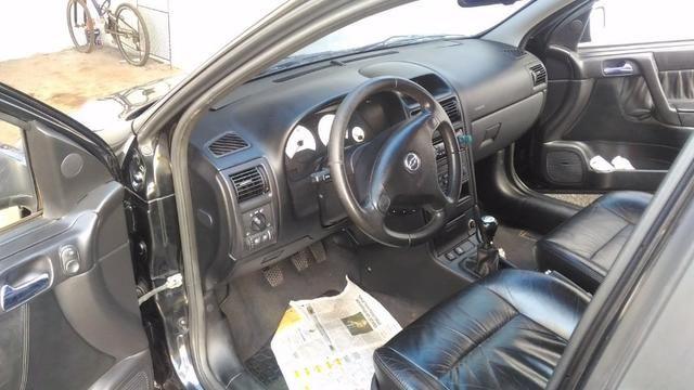 Chevrolet Astra GSI 2.0 16V 136cv Hatchback 5p - Foto 2