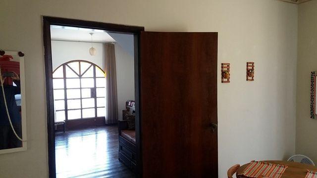 Linda Casa 04 Qtos no Cardoso Regiao do Barreiro - Foto 5