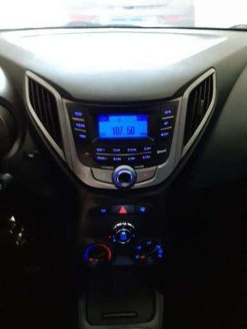Hyundai HB20 14/15 1.0 R$ 29.900 - Foto 9