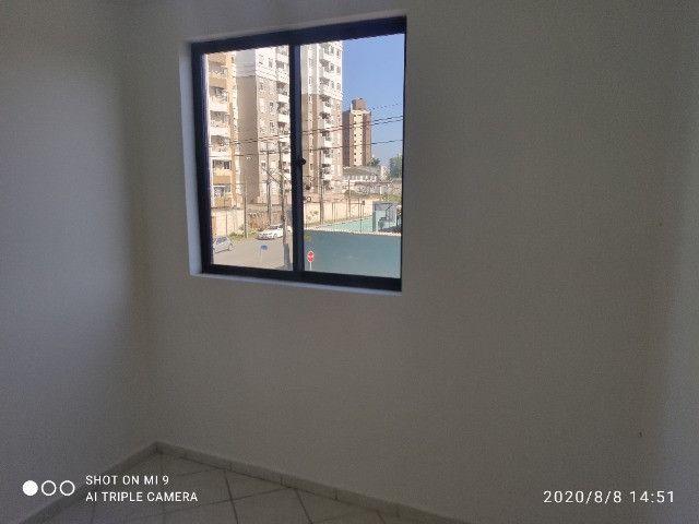 Vende-se Apartamento no Centro de Paranaguá - permuta por imóvel em Curitiba - Foto 15