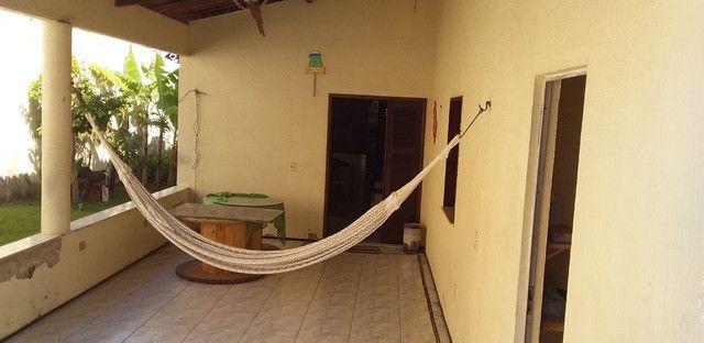 Casa temporada Icaraí, 03 quartos, 04 banheiros, 04 vagas - Foto 2