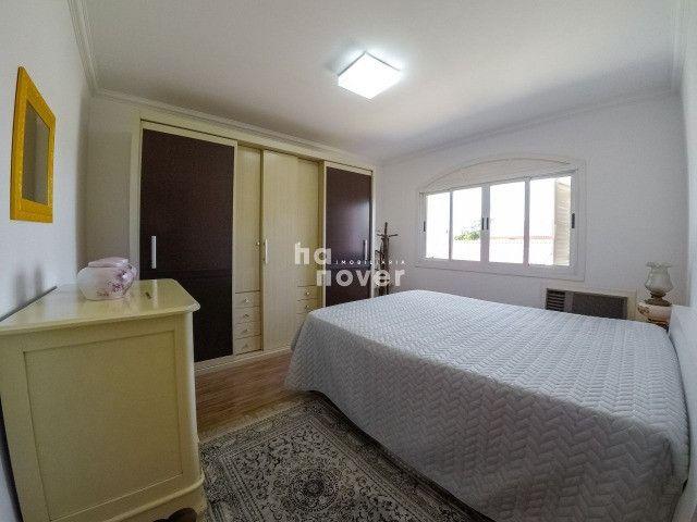 Casa 4 Dormitórios Alto Padrão em Camobi - Foto 10