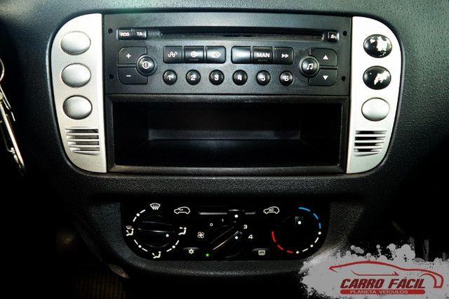 Citroen C3 GLX 1.4 flex 2011 completo ! - Foto 11
