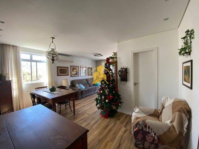Apartamento com 3 suítes localizado no Balneário do Estreito, em Florianópolis - Foto 5