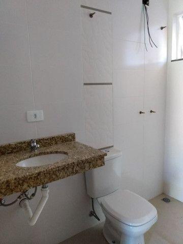 Sobrado 85 m² Parque da Fonte São José dos Pinhais - Foto 16