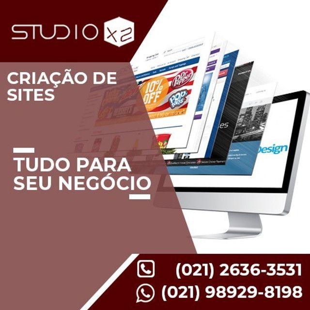 Marketing Digital Completo - Rio - Foto 4
