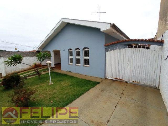 Oportunidade Casa à Venda, no Jardim Ouro Verde, Ourinhos/SP (Apenas 299 mil) - Foto 6