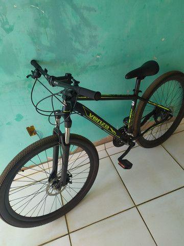 Vendo bicicleta 2.300 - Foto 2