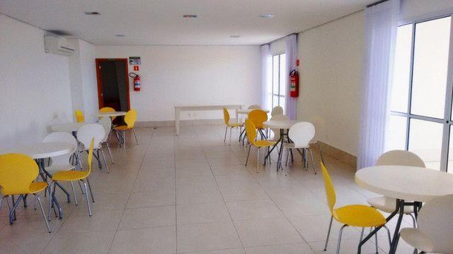 AG.Ed.Veracruz - Foto 11