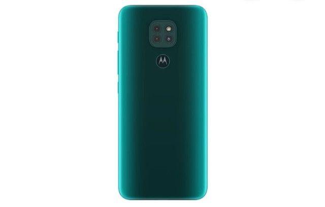 Motorola moto g9 play - Foto 5