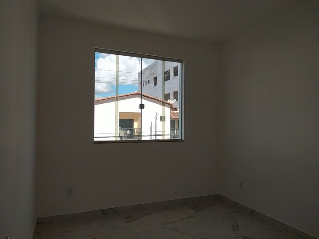 Apartamento 2 Quartos Santo Agostinho - Foto 13