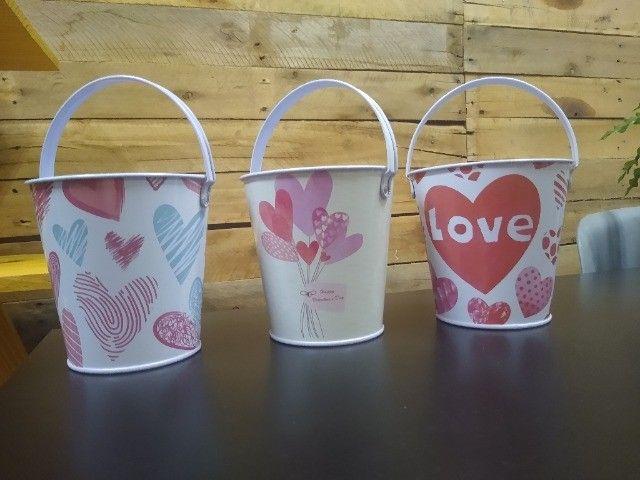 Produtos para cestas  - Foto 2