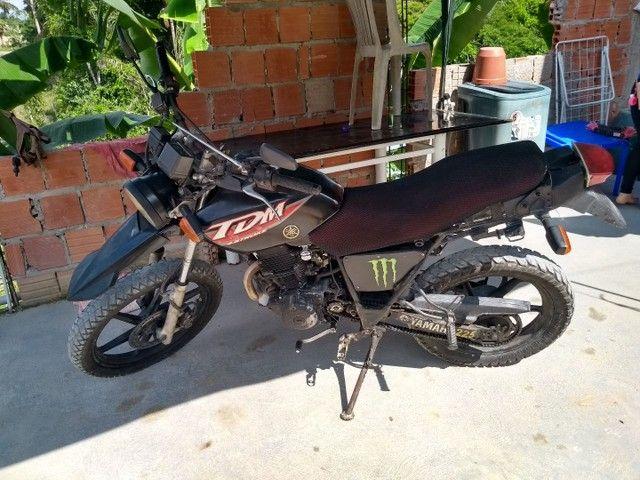 Venda de moto - Foto 3