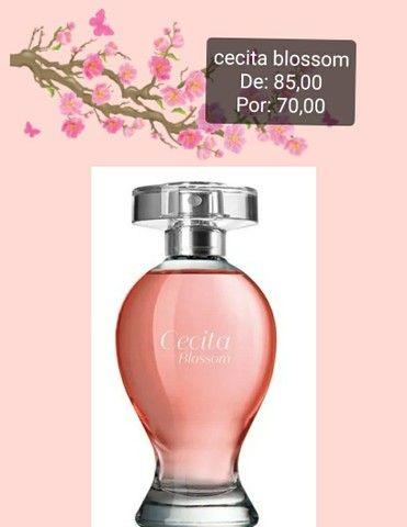 Perfumes femininos a porta entrega - Foto 2