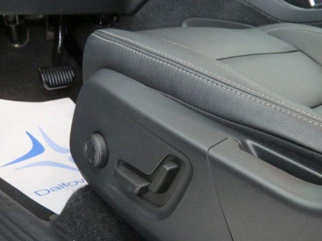 Volvo XC40 2.0 T5 Momentum AWD Geartronic 2020 Cinza - Foto 11