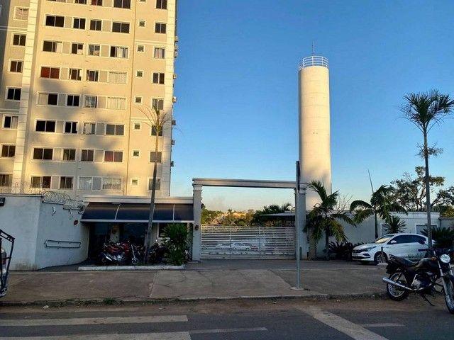 Goiânia - Apartamento Padrão - Jardim da Luz - Foto 12