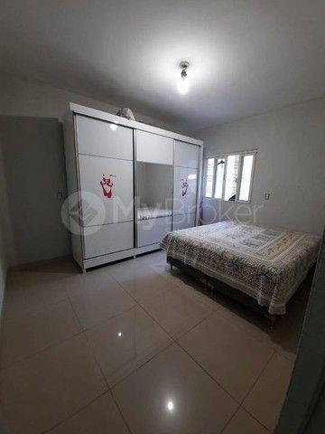 Casa sobrado com 3 quartos - Bairro Residencial Vale do Araguaia em Goiânia - Foto 6