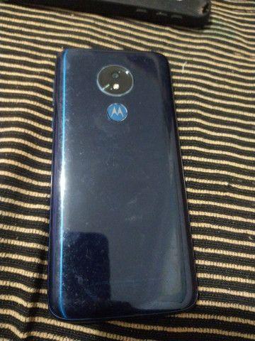 Motorola moto g 7 power - Foto 2