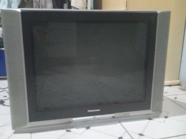 """TV de Tubo 29"""" - Foto 2"""