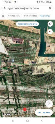 Terreno 450 m² - Foto 3