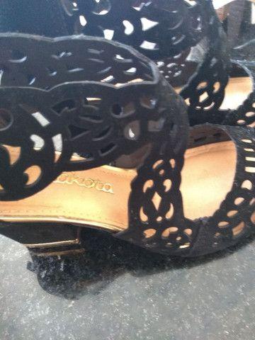 Sandálias dakota - Foto 2