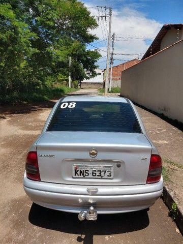 Vendo Corsa 2008 - Foto 5