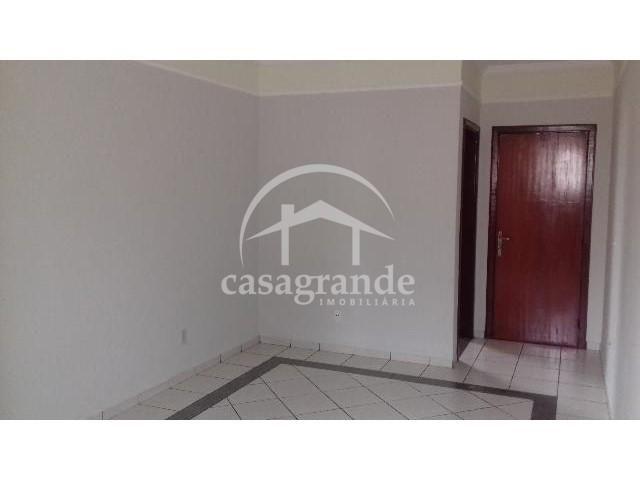 Apartamento para alugar com 3 dormitórios em Umuarama, Uberlandia cod:10 - Foto 19