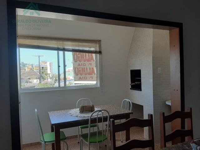 Edifício com 03 Apartamentos + Cobertura em Guaratuba - Foto 12