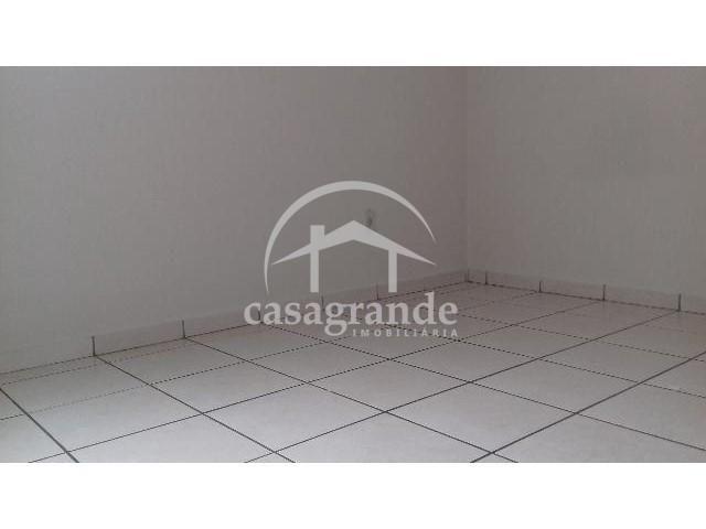 Apartamento para alugar com 3 dormitórios em Umuarama, Uberlandia cod:10 - Foto 6