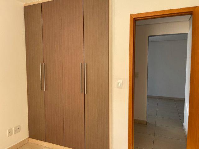 Apartamento 3 quartos lazer elevador 2 vagas  - Foto 12