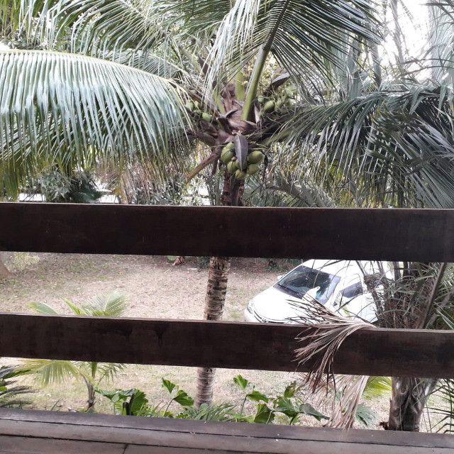 Excekente Casa com piscina  no Bairro Parque Nanci Maricá - com 3 terrenos - Foto 5