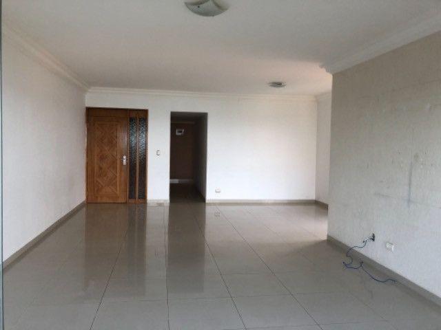 Alugo apartamento na Beira mar de Candeias melhor setor - Foto 12