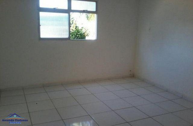 Casa Duplex na quarta etapa de Rio Doce com 5 quartos - Foto 2