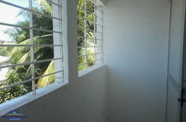 Casa Duplex na quarta etapa de Rio Doce com 5 quartos - Foto 3